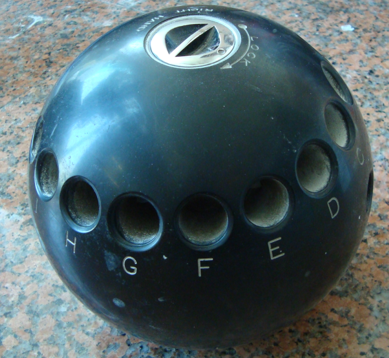 XSY Bowling Equipment and Parts Supplier